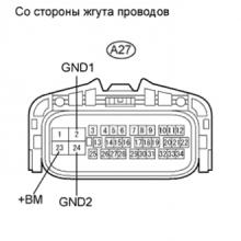 C1251/51