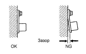 Устранение ошибки P0335 P0339 SFI 1AZ-FE TOYOTA RAV4 / ACA30