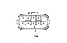 """P0982 Низкий уровень сигнала в цепи управления электромагнитного клапана переключения передач """"D"""""""
