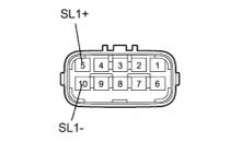 """P0748 Электрическая часть электромагнитного клапана регулирования давления """"A"""""""
