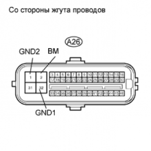 C1251